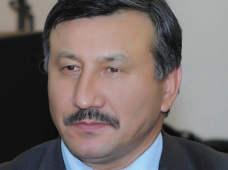 Белоруссиядә Турған Тохтәмовниң повестлири билән тонуштурулушқа башлиди